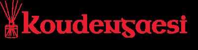 koudengaesi.com